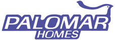 Palomar Homes