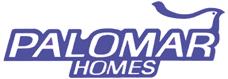Palomar Homes
